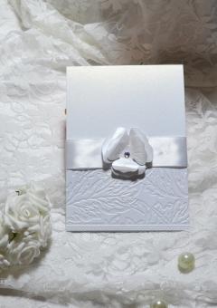 Покани за сватба Пловдив